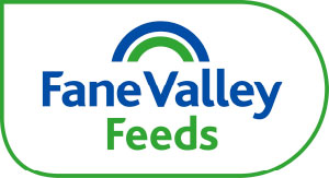 fane-valley-logo
