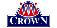 Crown Chicken
