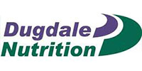 Dugdale Nutrition