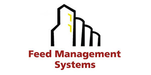 feed-management-logo