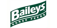 Baileys Horse Feeds