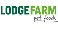 Lodge Farm Pet Foods