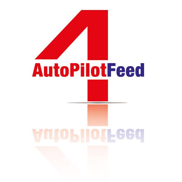 autopilot4feed