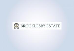 Brocklesby Case Study