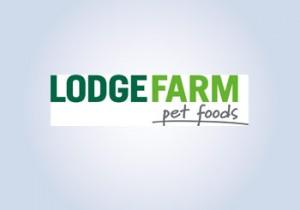 Lodge-Farm-Case-Study