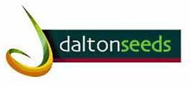 dalton-seeds-logo
