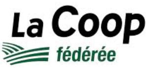 lacoop-logo