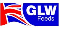GLW Feeds