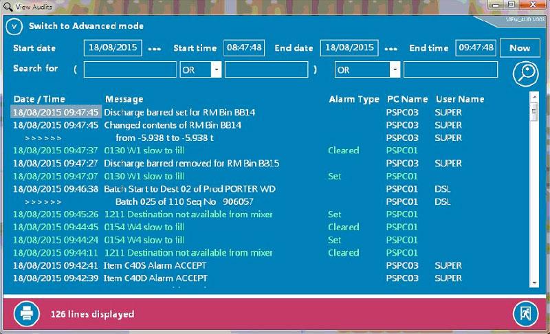 audit-screenshot