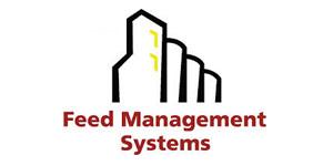 feed-management-logo