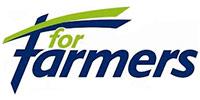 forfarmers-logo