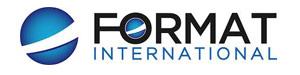 format-logo