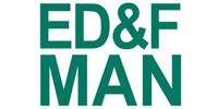 ED&FMan