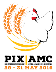 PIXAMC 2016 logo