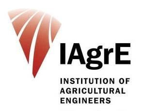 iagre-logo